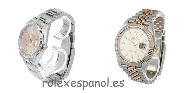 2019 Nueva serie Omega Constellation Manhattan Jewelry Replicas Relojes